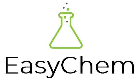Atomic Absorption Spectroscopy (AAS) - EasyChem Australia